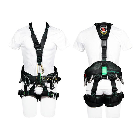 Harnesses - Line.com – Tagged