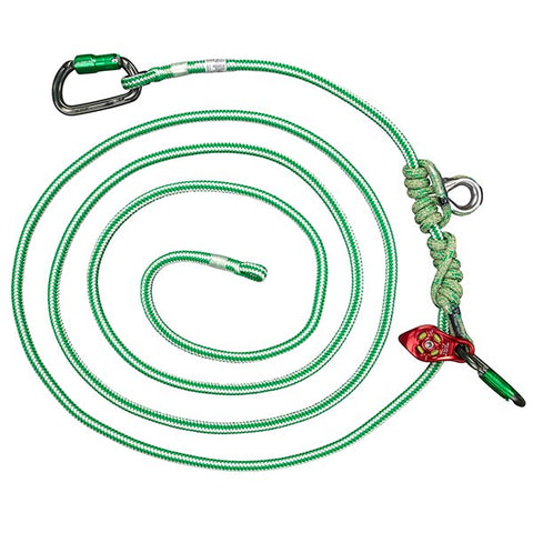 BUCK MULTI-PURPOSE-LANYARD-7C08DQ1-16