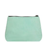Lipstick Lover Make-up Bag Pastel Green