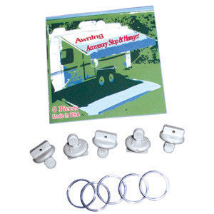 5PK AWNING ACC HANGER FOR