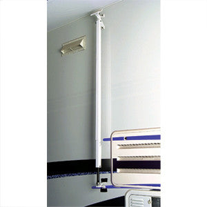 RAFTER VII GRND SUPPORT-