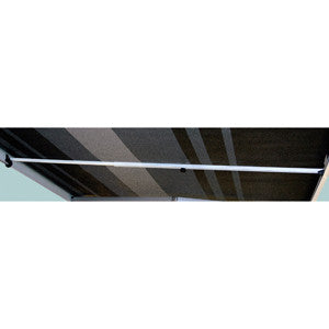 CAREFREE CENTER RAFTER -