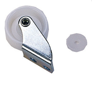 AWNING SAVER  REMOVABLE