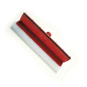 10 BUG BUSTER SQUEEGEE H
