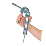 GREASE GUN KIT