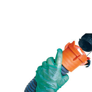DISPOSABLE DUMP GLOVES