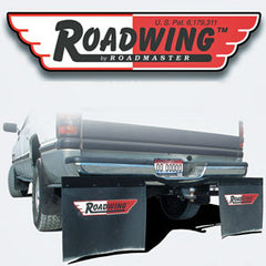 102 ROADWING REMOVEABLE