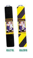 3X16 ANTI-SLIP STRIPS B