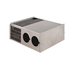 35 000 BTU SF-35FQ HEATER