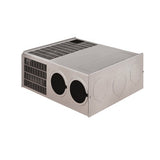 30 000 BTU SF-30FQ HEATER