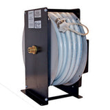 HOSE REEL W/40' OF 1/2 H