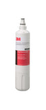 3M REPLACEMENT CARTRIDGE-