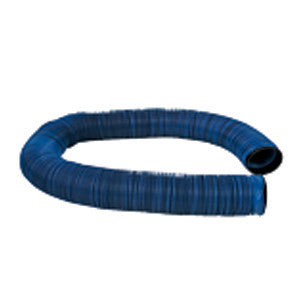 QUICK DRAIN HOSE 10' BLUE