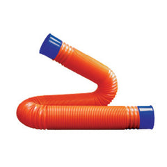 DURAFORM SEWER HOSE (10')