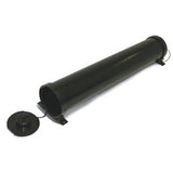 46 EZ HOSE CARRIER - BLK