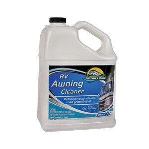 AWNING CLEANER GALLON