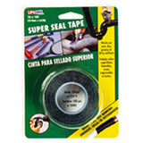 1 X 16' SUPER SEAL TAPE