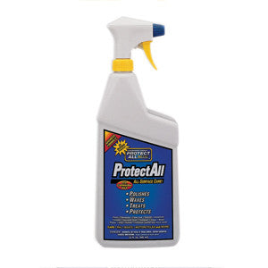 32OZ PROTECT ALL SPRAY