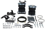 KIT SD FOR CVY/GMC3500