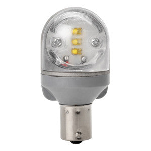 LED REPLACEMENT  400LMS