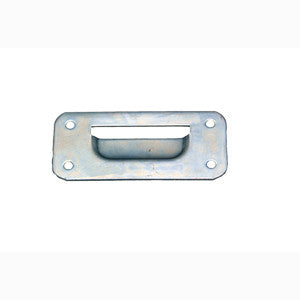 TABLE BRKT KIT-WALL PLATE