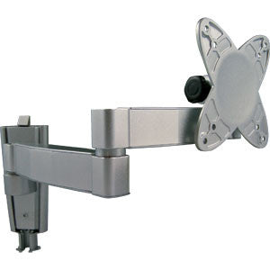 RCA DUAL ARM TV WALL BRKT