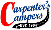 Carpenter's Campers
