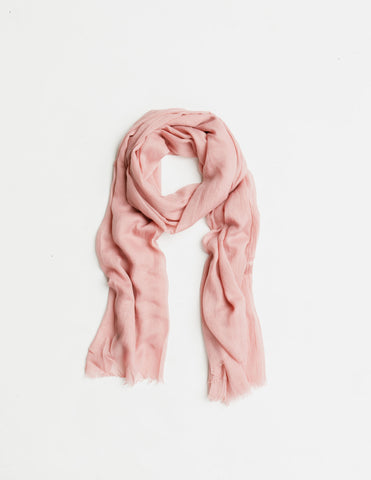 LUXE Collection: Blush Rose