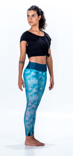 Crossfit OWFit leggings