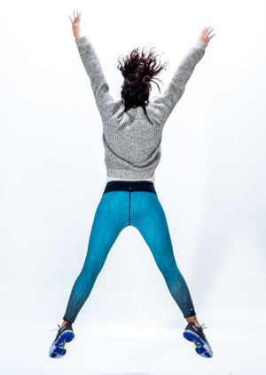 Thames OW Leggings