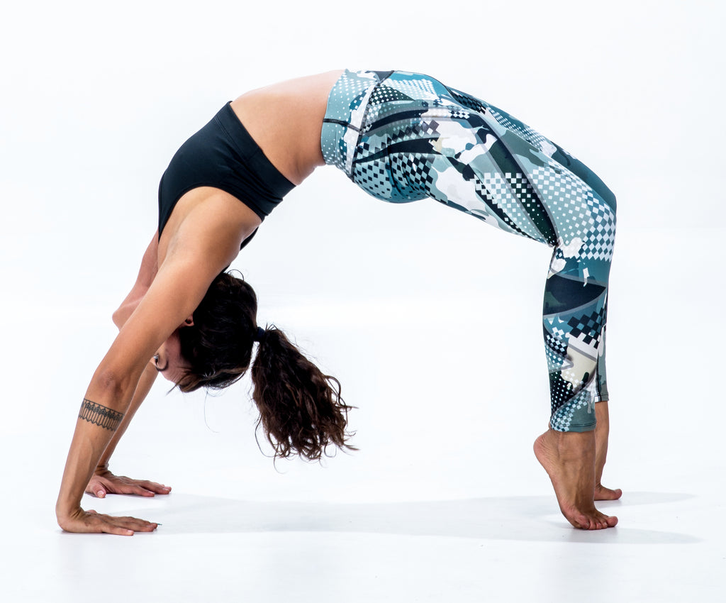 OWFit leggings