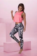 Gym Pants for Women