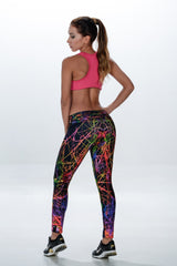 Leggings for ladies