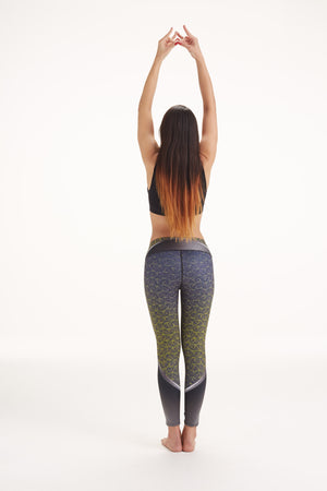Top Quality Leggings