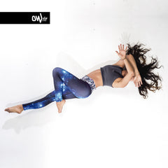 Celeste Leggings OW