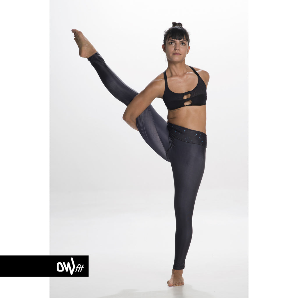 Denso OW Leggings
