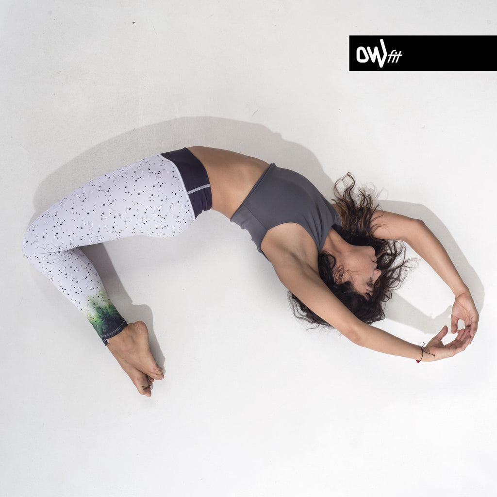 Pacifico Leggings OW