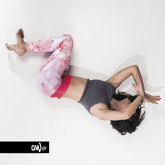 Jardin OW Leggings