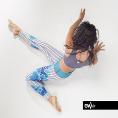 Tiza OW Leggings