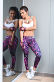 Sports Leggings OW Fit