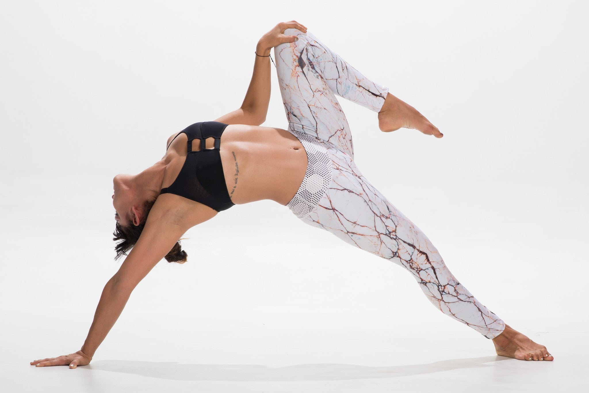 Marmol OW Leggings