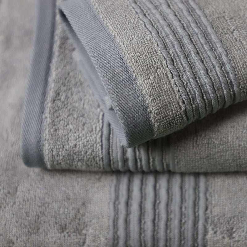 Dunford Luxury Egyptian Cotton Towels