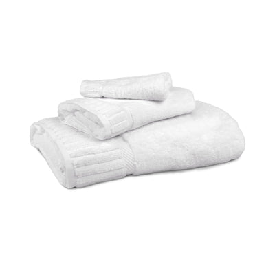 Solano Egyptian Cotton Towels - Luxor Linens