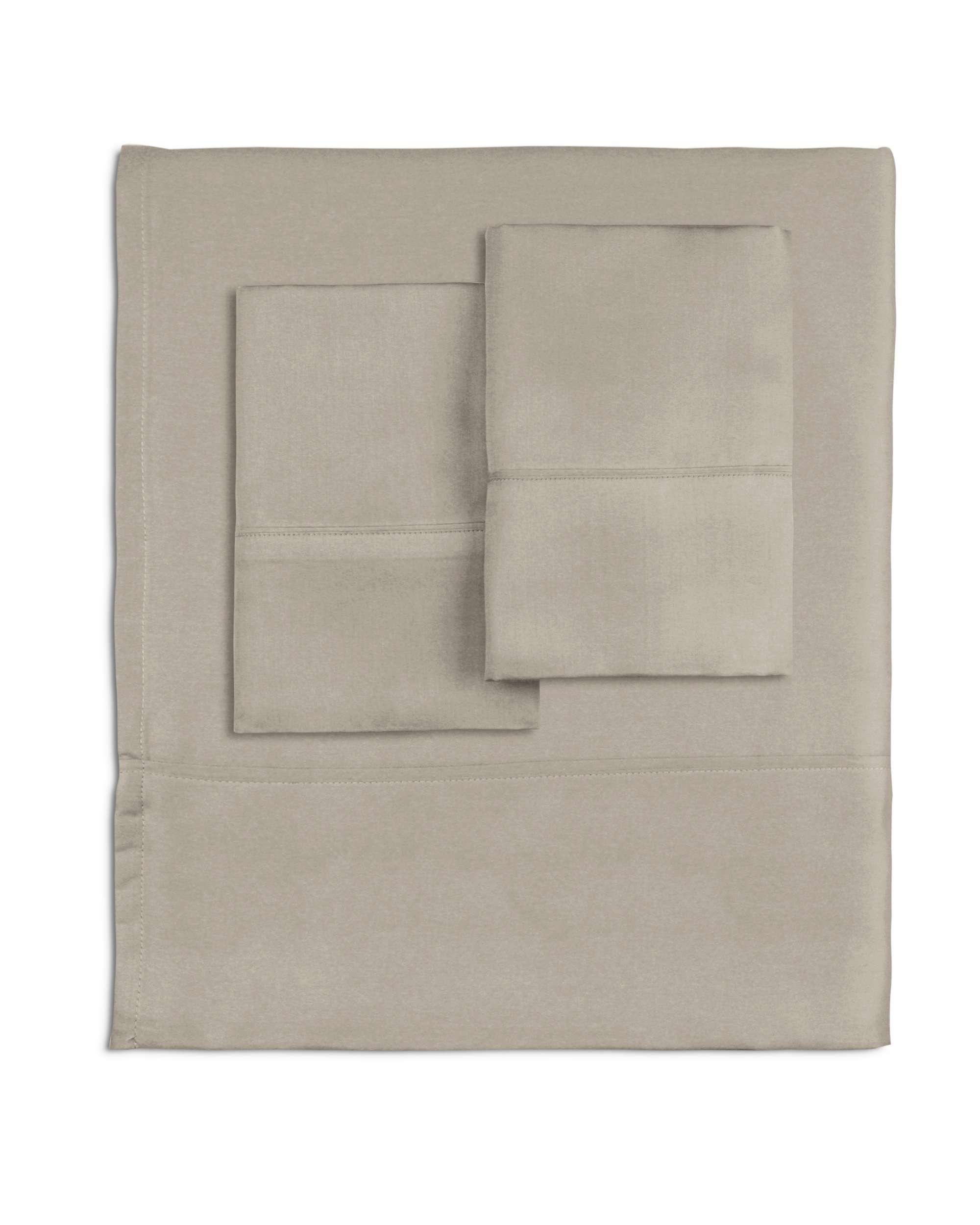Adriana Sateen Egyptian Sheet Set - Luxor Linens