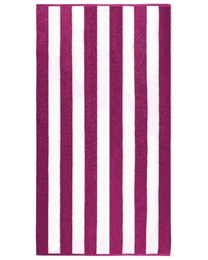 Anatalya Classic Resort Beach Towel - Luxor Linens