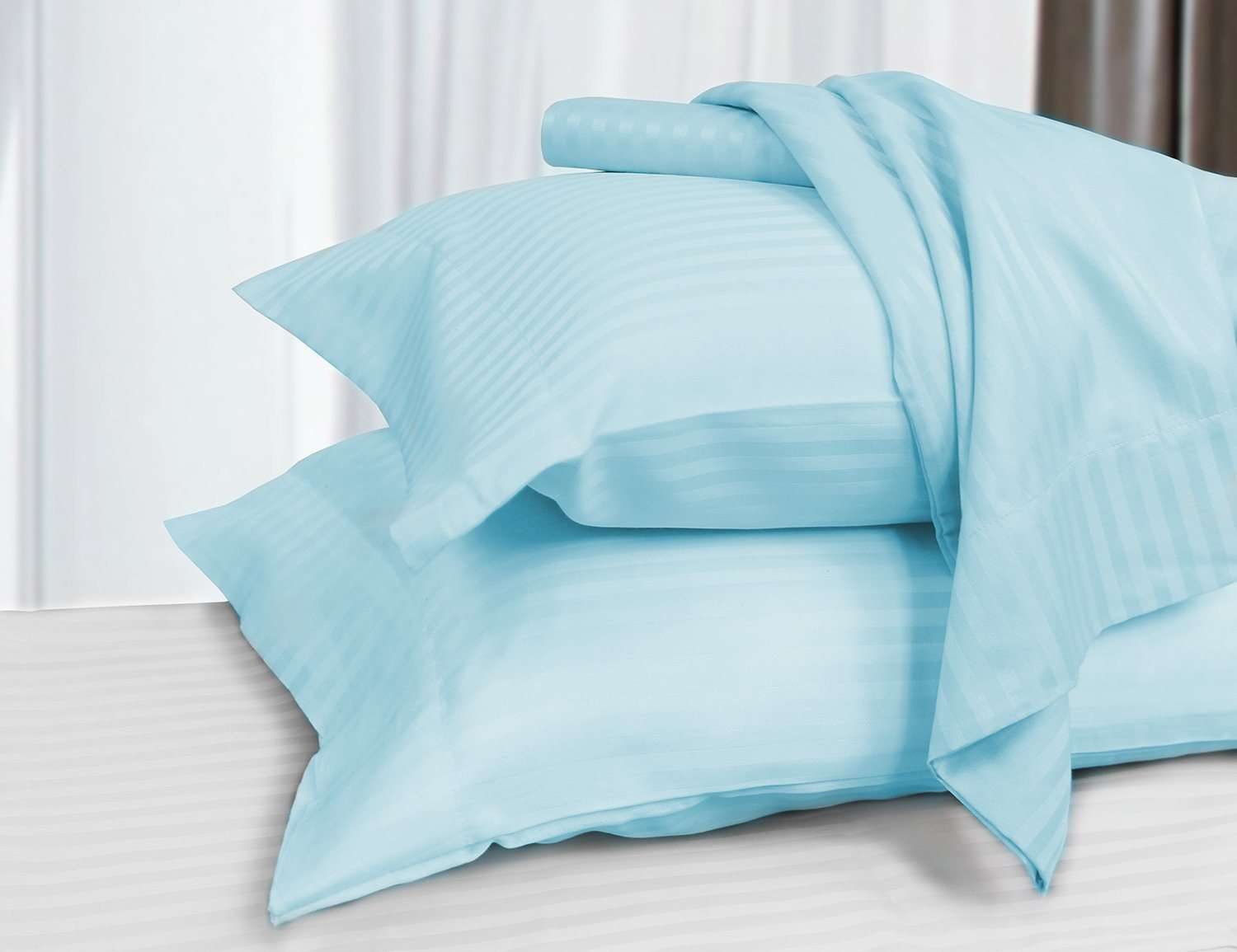 Anina Pillow Cases