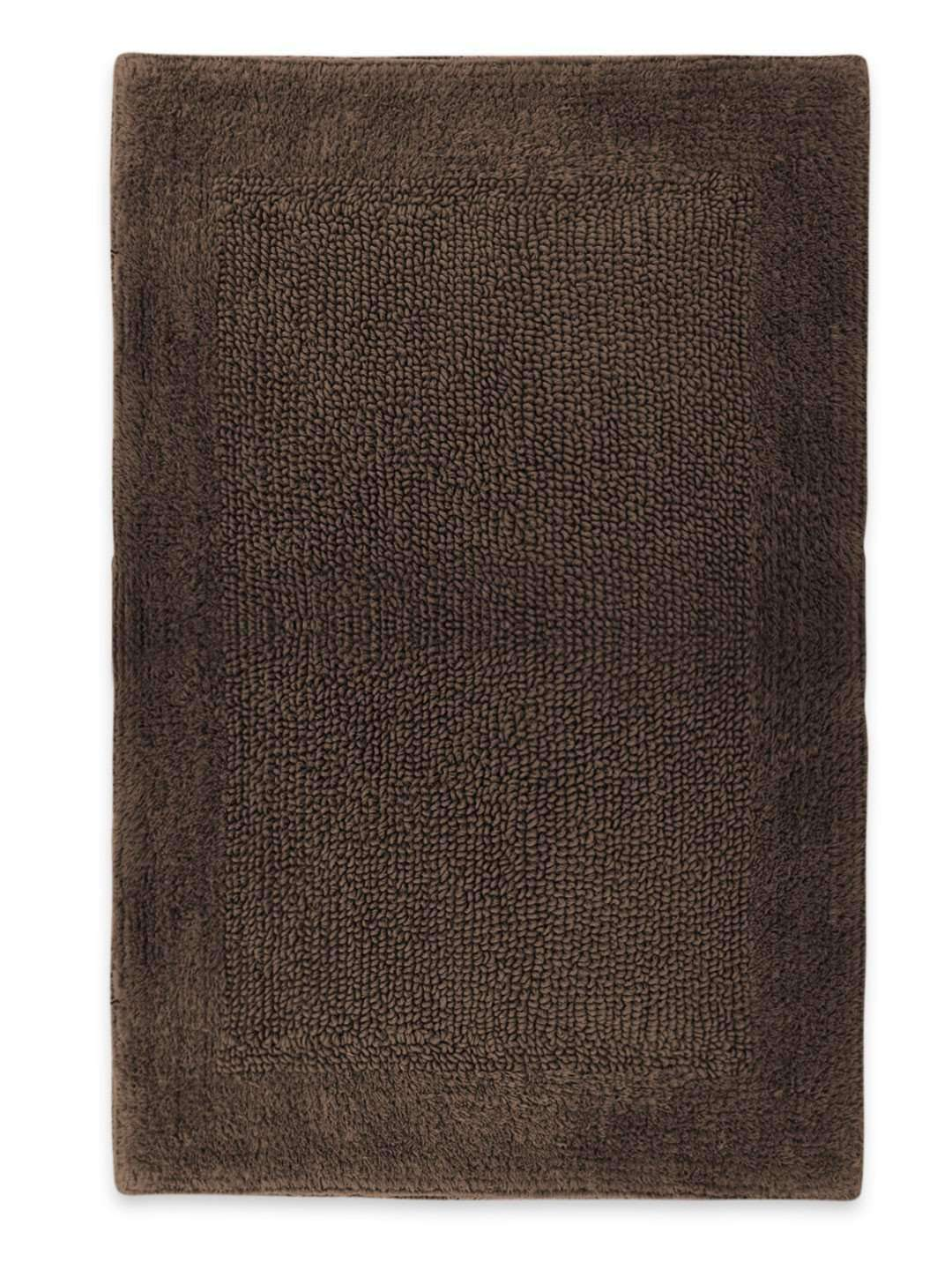 Anini Spa Bamboo and Cotton Bath Rug