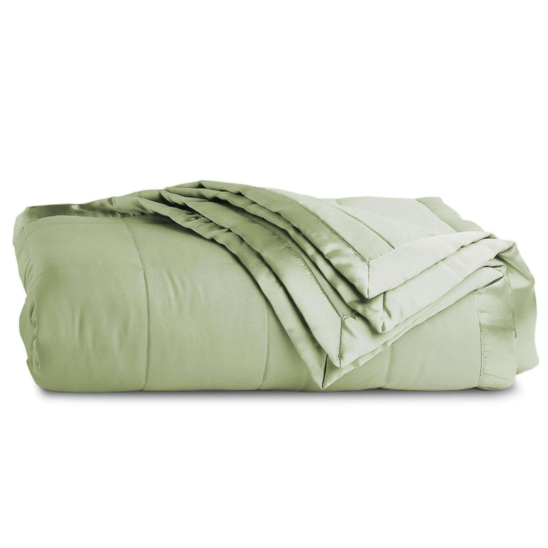 Arosa Hotel Collection Down Alternative Comforter