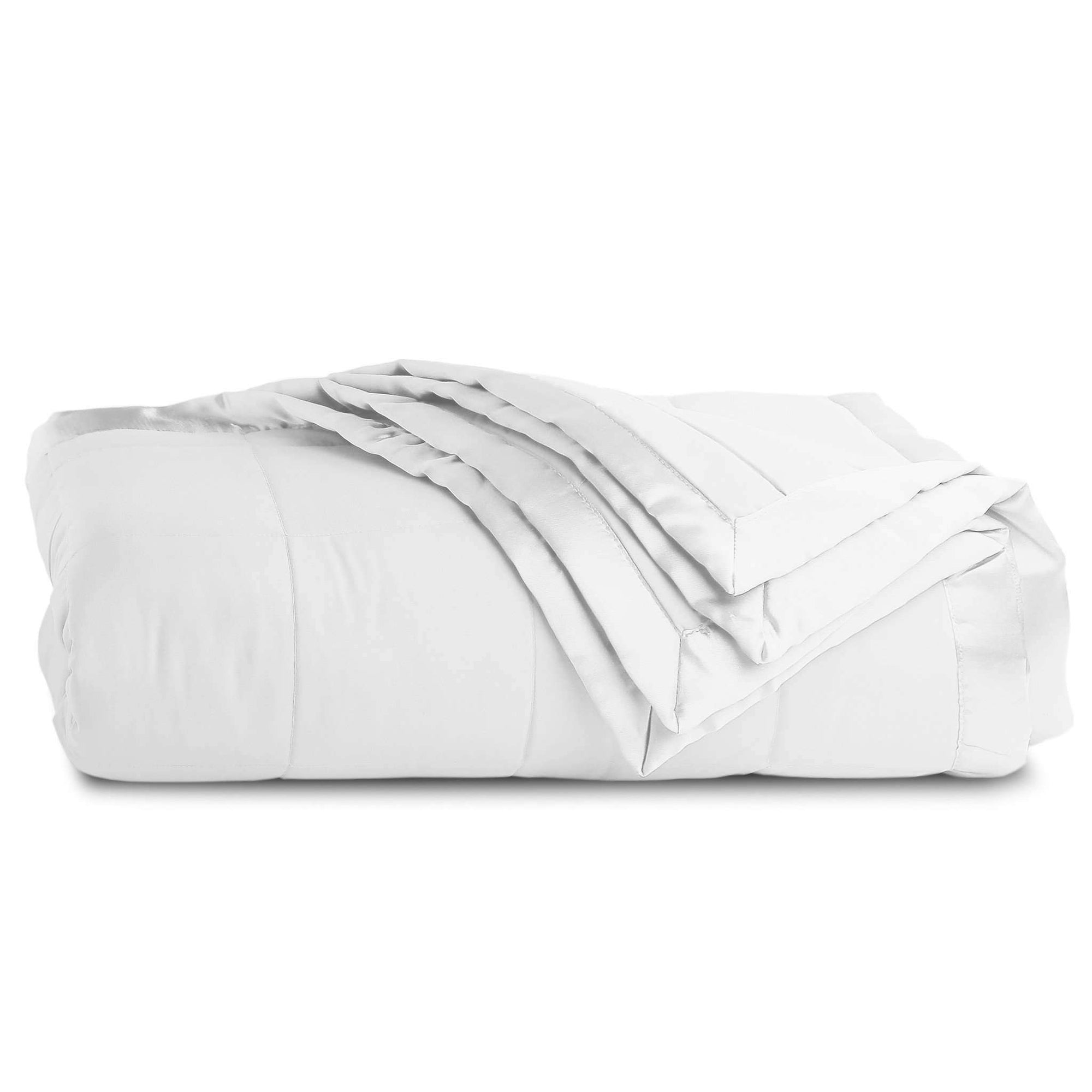 Arosa Hotel Collection Down Alternative Comforter - Luxor Linens