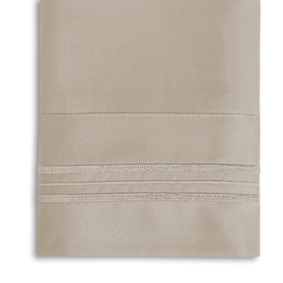 Bali Bamboo Luxury Sheet Set